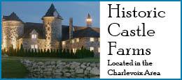 Historic Castle Farms