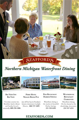 Lakes Menu Guide Enjoy Dining In Our Beautiful And Scenic Lake Michigan Destinations This Website Includes Wisconsin Restaurants Around